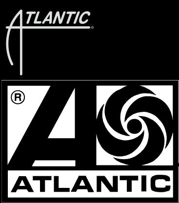 Metal Record Labels Atlantic Records Encyclopaedia Metallum The Metal Archives