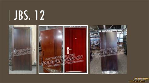 0812 33 8888 61 Jbs Harga Pintu Besi Bahan Baja Di Bekasi 0812 33 8888 61 jbs harga pintu besi harga pintu