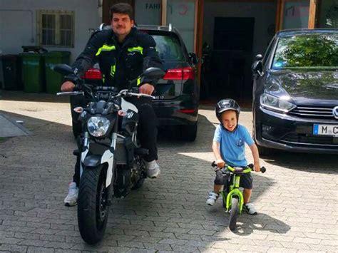 Motorrad Fahrschule Ottobrunn by Herzlich Willkommen Bei Der Fahrschule Cronau Wir 252 Ber Uns