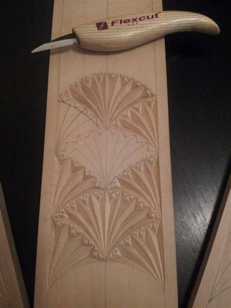 wood carving cross patterns woodworking projects plans
