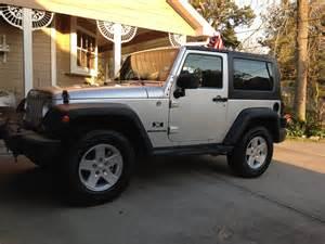 2009 jeep wrangler pictures cargurus