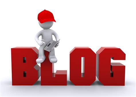 tech blogs ask a tech teacher what tech ed can i help you with