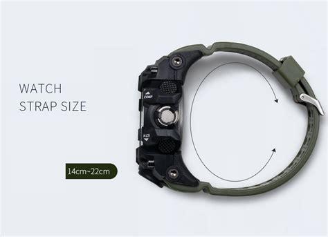 Jam Tangan Tissot Anti Air jam tangan seiko anti air jualan jam tangan wanita