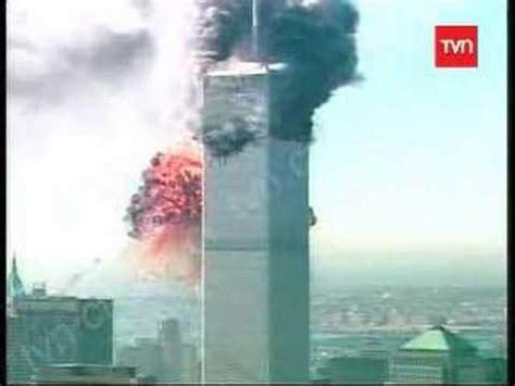 imagenes satanicas en las torres gemelas atentado torres gemelas youtube