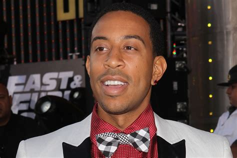 Ludacris Dies by Cgn 187 Tag 187 Ludacris Wants Custody Of New Baby