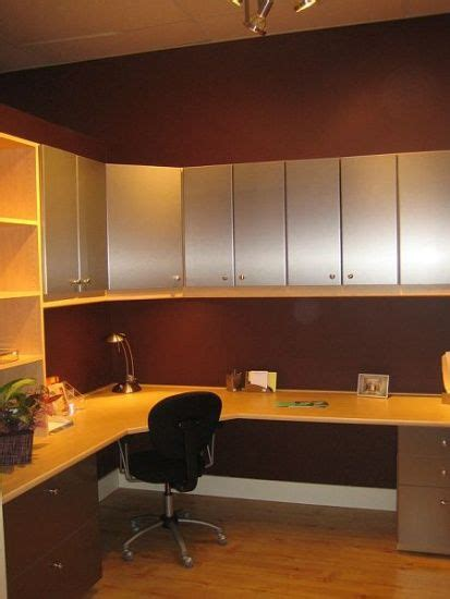 Home Office Wardrobe Design by Wardrobe Walk In Closets Murphy Beds More In