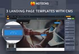 Cool Tech Deals For Web Professionals Developers Designers With Up To 100 Discount Dealfuel Cool Landing Page Templates