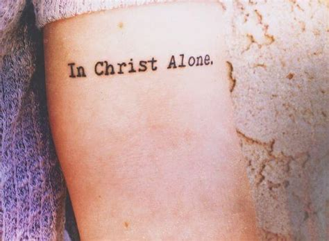 christian tattoo ideas tumblr scripture tattoos for women ideas and designs for girls