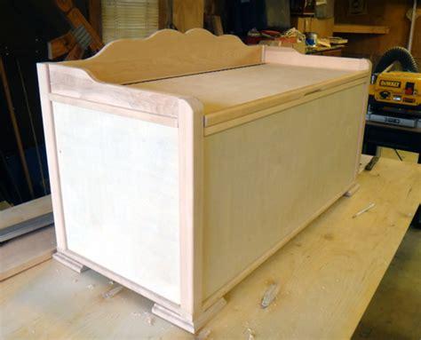 plywood box plans plans  van bed plans