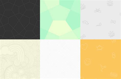 make pattern background online 23 tools and resources to create images for social media
