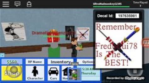 spray paint code roblox 11 codes for go on roblox spray paint antidiary