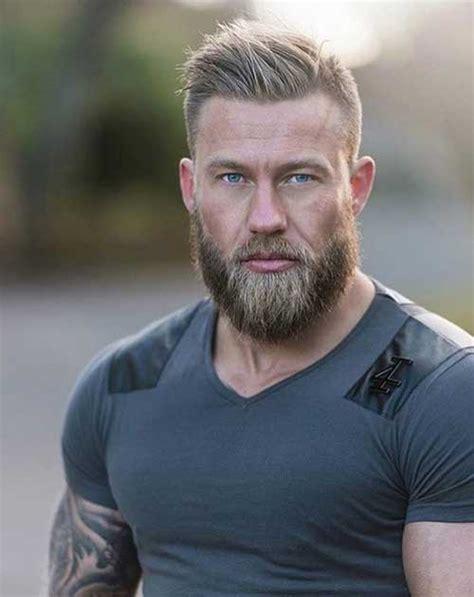 what percentage of middle age men shave their pubic hair 10 hei 223 esten bart stile die sie sehen sollten neue