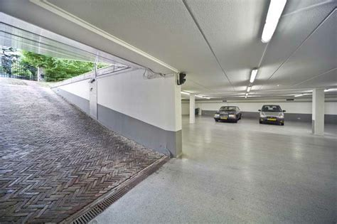 protect the underground garage garage pinterest underground car garage design close garage idea