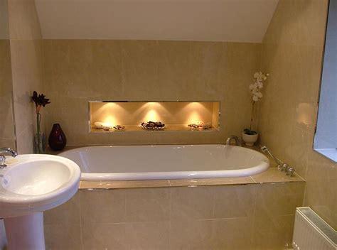 loft conversion bathroom ideas skylofts skylofts highlight the important things to
