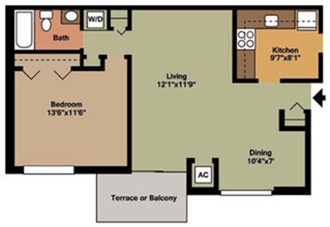 cedar court house plan hollow crest house plan
