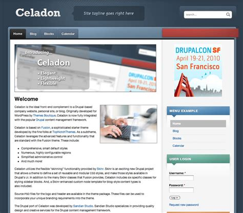 weebly theme created with artisteer drupal template file for specific block free software