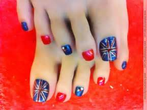 beautiful nails nails nail art photo 33459384 fanpop