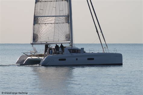should i buy a cruiser boat why choose gunboat 60 over outremer 5x page 10