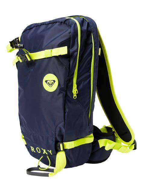Tas Ransel Eiger Bags eiger backpack erjbp00036