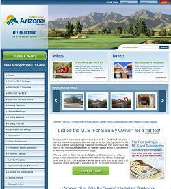 for sale by owner websites for sale by owner websites