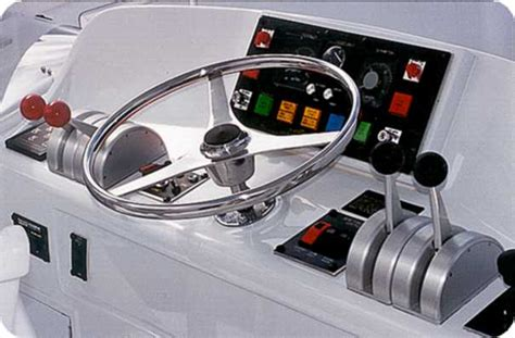 Design And Of Automotive Propulsion Systems marine products marine propulsion system mpcs