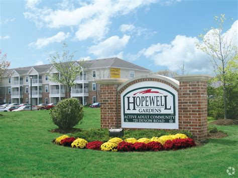 Continental Gardens Nj by The Continental At Freehold Rentals Freehold Nj