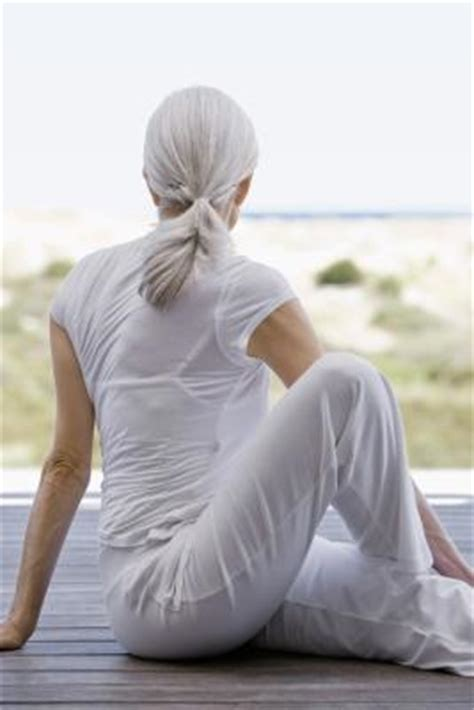 stretches    tightness healthy living
