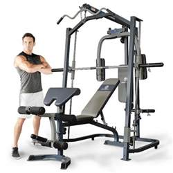 weight bench tesco buy marcy mp3100 home smith machine with weight bench