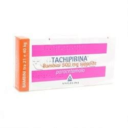 tachipirina 1000 per mal di testa antipiretici farmaci per la febbre vendita