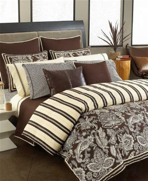 michael kors bedding michael kors quot taos quot sheet set queen bedroom design