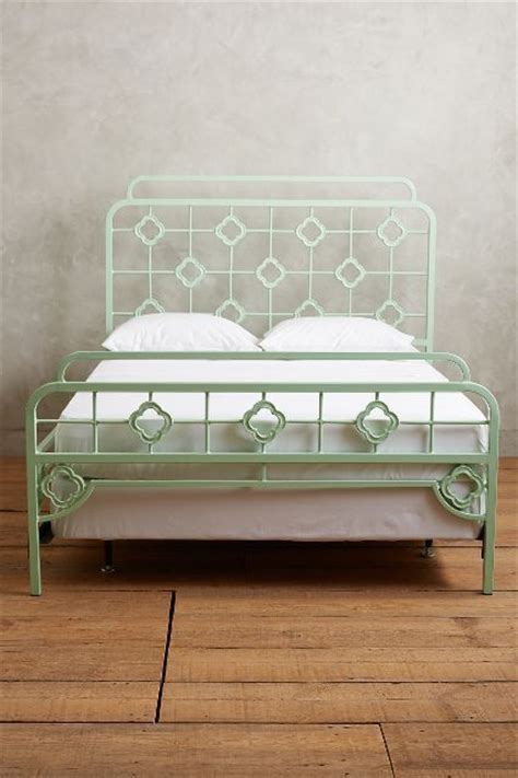 lilly pink small double bed frame 206 best images about beds headboards on tufted bed headboard and bed