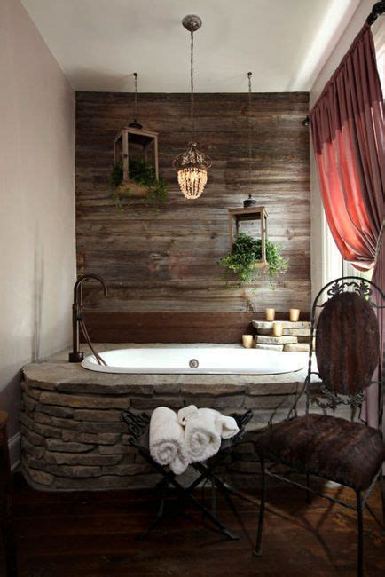 25 best ideas about cheap bathroom remodel on pinterest amazing cheap bathroom design ideas intended for really