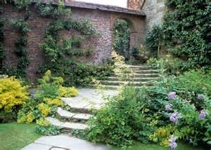Englische Grten Gestalten Englische Garten Gestalten Kreative Deko Ideen Und
