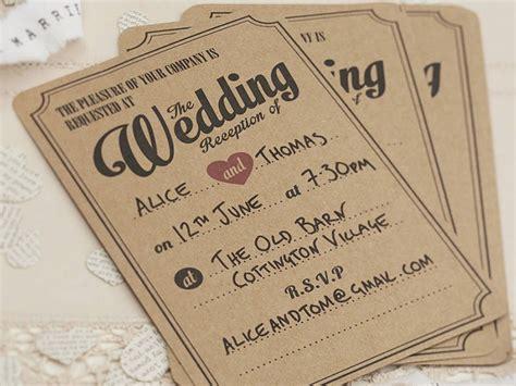 wedding invitations cheshire 6 tend 234 ncias de convite de casamento em 2016