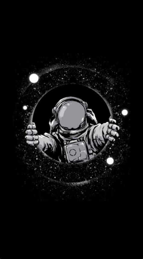 wallpaper tumblr astronaut astronaut wallpapers tumblr