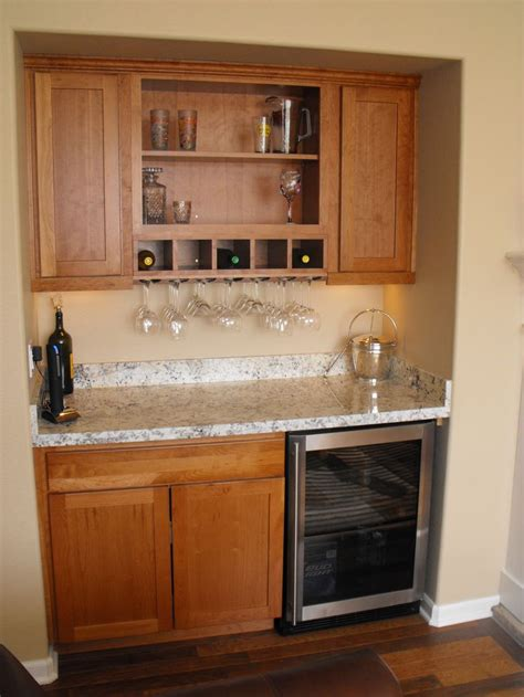 wet bars perfect wet bar set up for my basement want to use a