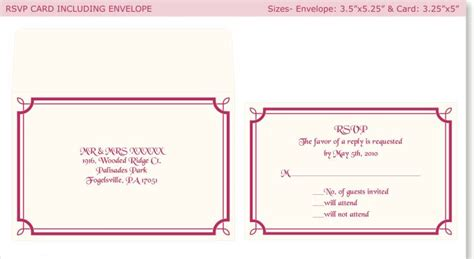 Wedding Rsvp Congratulations by Wedding Card Buy Impressive Rsvp Cards At