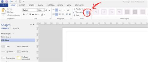 visio connection point tool need more auto connection points on visio shapes user