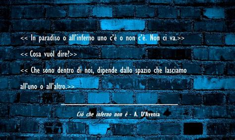 ci che inferno non b00o4kcexi 17 best images about ci 242 che inferno non 232 on palermo novels and leis