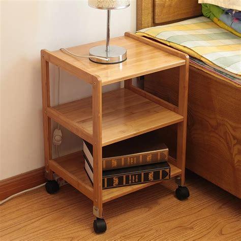 interior design bedside cabinets minimalist bedroom ec furniture simple bedside cabinet bathroom cabinet