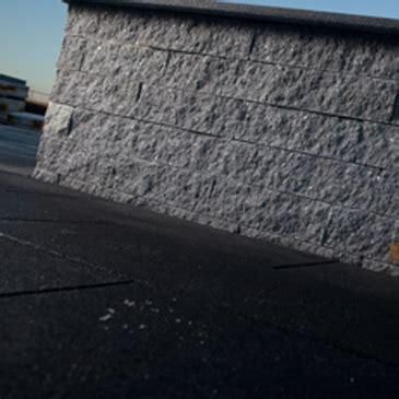 geocolor 3.0 dusk black 30x20x6 cm vego papendrecht