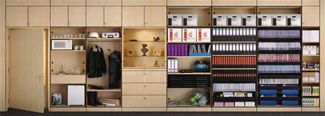 best home storage solutions office storage solutions best storage design 2017