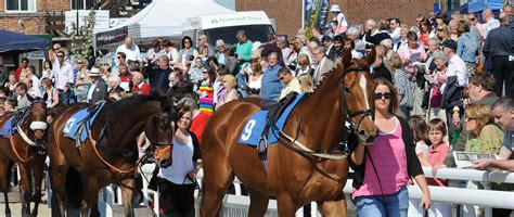 try a new race day do with a double french braid women faq wetherby racecourse