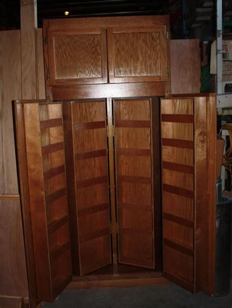 Cheap Kitchen Storage Cabinets Cheap Kitchen Pantry Storage