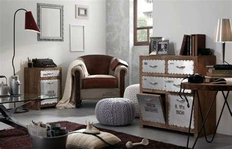 wohnzimmer vintage einrichten kleines wohnzimmer einrichten 57 tolle einrichtungsideen