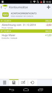 gls bank app app gls mbank apk for windows phone android and apps