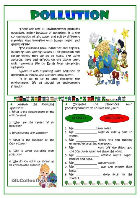 printable reading comprehension games 293 best practising reading comprehension images on
