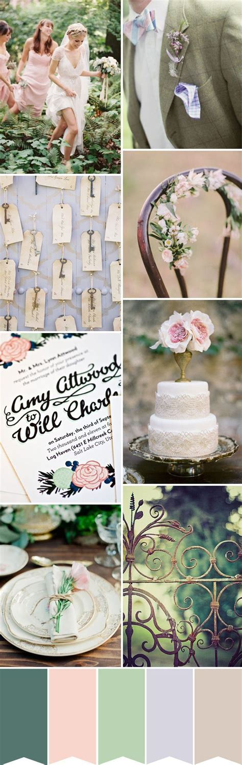 25  best ideas about Secret Garden Theme on Pinterest