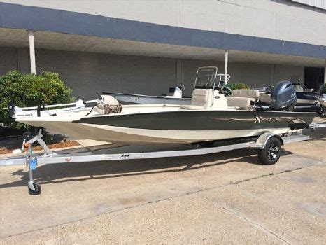 xpress boats in baton rouge page 1 of 1 xpress boats for sale near baton rouge la