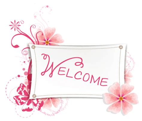 welcome banner template brand new large wooden magnetic kitchen chef knife holder 45cm ebay